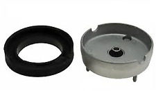 Top Strut mount with seat BMW X5 E70 X6 E71 31336788776 aftermarket