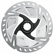 Shimano SM-RT800 Disco Freno 160mm - Argento