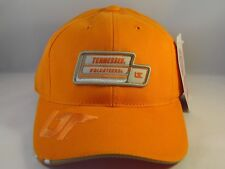 finest selection 6fd22 97907 Tennessee Volunteers NCAA Vintage Adjustable Strap Hat American Needle  Orange