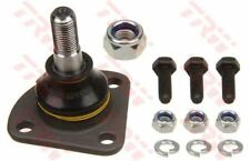 JBJ306 TRW Ball Joint Lower Front Axle Left or Right