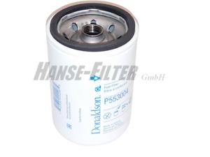 Donaldson Kraftstofffilter P553004