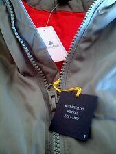 "NWT Baby Gap Boys 3-6 M Aviator Pilot Flight Suit ""Warmest"" Ed.Snowsuit-Bundler"