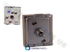 FISH & Chip SHOP battenti Range Termostato per TOP Display Box Armadietto & Chip Box