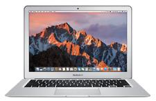 Apple MacBook 13-inch June 2017 1.8GHz Intel i5 8GB RAM 128GB  CLEAN!