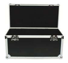 transport-case 80x60cm DAP-AUDIO uca-sc4 Stack CASE 4 baule per trasporto d7423b