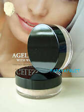 Lancome Ageless Minerale Powder Foundation IVORY 10