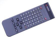 ORIGINALE! telecomando Videonics