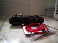 Line 6 Studio UX2 Toneport interface USB Guitare