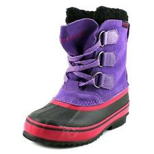 Chaussures moyens Skechers pour fille de 2 à 16 ans