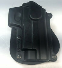 For SIG P226 A Fobus SG-21 Paddle Holster Pre-owned.