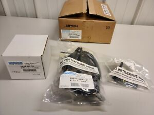 GENUINE HONDA Accord Security System Siren Kit Anti Theft  08E49-SV4-101F