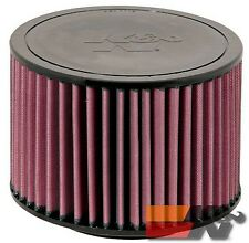 K&N Replacement Air Filter For TOYOTA HILUX  VIGO 2005-2014 E-2296