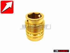Original VW Insert For Injector - 034133555A