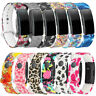 For Fitbit Inspire / HR Replacement Silicone Wristband Strap Watch Band Bracelet