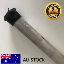 2100mm x 33mm MAGNESIUM ANODE SOLAHART FREEHEAT MODEL ***FREE POSTAGE***