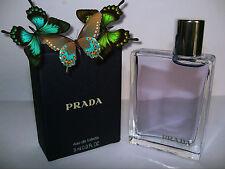Mignon °º✿ PRADA ✿º° HOMME   edt 9ml  mini perfume