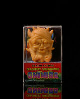 Death Cat Toys Elder Demon Onimira Keshi Figure Kaiju Mvh Paul Kinkeshi Maba