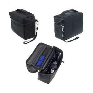 Travel Bag Carrying Case For Garmin Drive DriveSmart 65 60LM 60LMT 61 LMT-S 6...