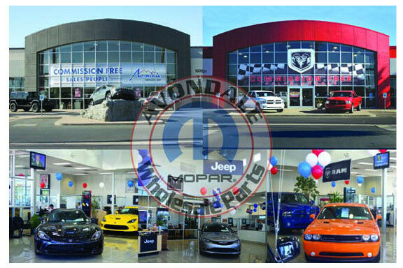 AVONDALE AUTOMOTIVE