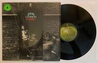 John Lennon - Rock 'N' Roll - 1975 US Apple 1st Press (NM) Ultrasonic Clean