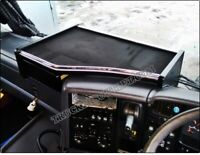 SCANIA P TRUCK CENTRE TABLE [TRUCK PARTS & ACCESSORIES]