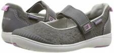 Stride Rite Girl's Made 2 Play Lia Mary Jane Flat