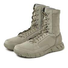 46e7e8fe09b Oakley Men's Boots for sale   eBay