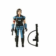 Hasbro Retro Collection The...-Cara Dune (US IMPORT) ACC NEW