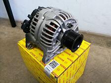 Iveco Eurocargo Tector Alternator - 70A 4892318 (Bosch 0124555005)
