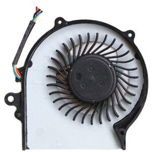Acer Aspire V5-122P V5-132 V5-132P MS2377 notebook cooling fan 23.10794.001