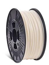 Ersatz 3D-Filament Z-ABS Natural für Zortrax M200 und Zortrax M300