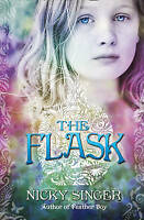 Singer, Nicky, The Flask, Very Good Book