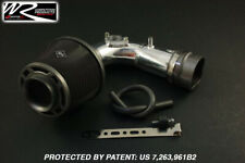 Weapon R Aluminum Secret Weapon Intake for 2000-2005 Toyota Celica # 305-121-101