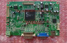 1pc  Used   HP W2228H  W228H  W220 driver board  #w417  wx