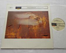 Dick MORRISSEY Souliloquy HOLLAND LP CODA Records (1986) EX/NMINT