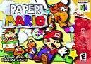 Jeux vidéo pour Jeu de rôle et Nintendo 64