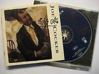 "JOE COCKER ""NIGHT CALLS"" - CD"