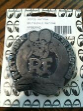 RAT FINK BELT BUCKLE ED ROTH HOT ROD Discontinued product
