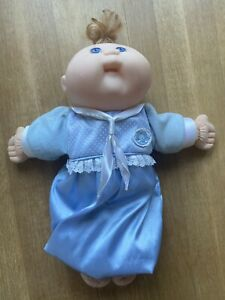 Cabbage Patch Kids Baby Doll 1983