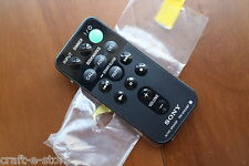 GENUINE & NEW SONY ACTIVE SPEAKER Remote RM-ANU087 for SA-NS300 SA-NS400