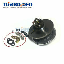 Turbo charger cartridge core assy Fiat Croma II Saab 9-3 II 1.9 JTD 150PS 773720