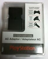 Original OEM Sony PlayStation PS3 AC Adapter Wall Charger GENUINE NEW USA