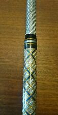 "20/80 LB 6'6"" Custom JIGGING Tuna Rod - Blue Guides NEW #26 CASTING ROD"