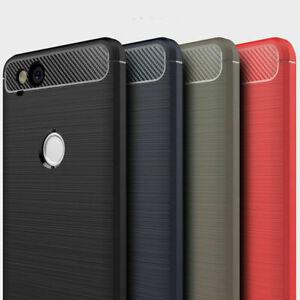 Google Pixel  XL / 2 XL / 3 XL  3a XL / 4 XL Shockproof Back Case Cover Slim Fit