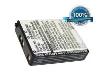 3.7V battery for RAZER RZ03-00120100-0000, FT703437PP, Mamba, RC03-001201 Li-ion