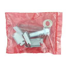Centric Parts 141.67526 Rear Left Rebuilt Brake Caliper With Hardware