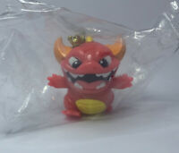 Funko PAKA PAKA Toilet Ninjas DRAGON RED GLOW IN THE DARK Bonus Chase Figure Pop