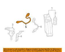 Mercedes MERCEDES-BENZ OEM 12-15 S550-Oxygen O2 Sensor 0095426018
