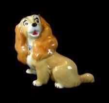 Porcelain/China Beige 1960-1979 Wade Porcelain & China