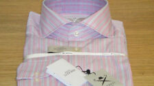 Hackett Regular Formal Shirts for Men